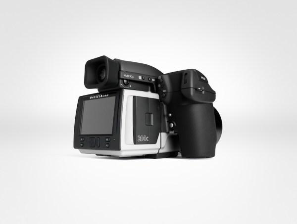 hasselblad-h5d-200c-ms-00