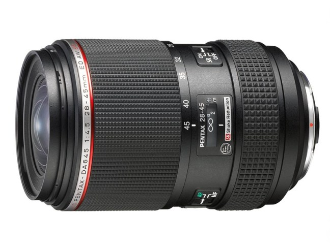 hd-pentax-da645-28-45mm-f4-5ed-aw-sr
