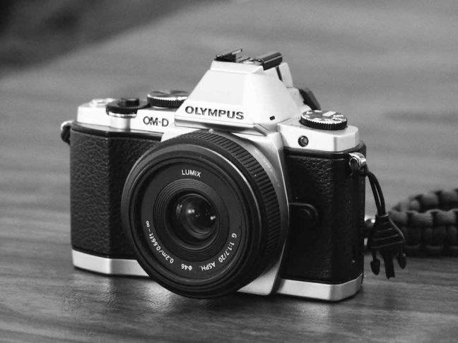 olympus-e-m5-replacement-rumors