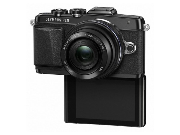 olympus-pen-e-pl7-mirrorless-camera-01