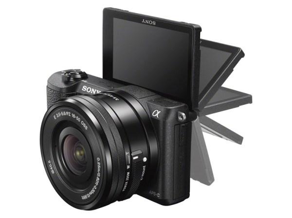 sony-a5100-mirrorless-camera-02