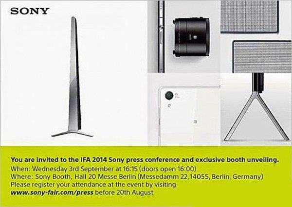 sony-qx30-announcement-on-september-3rd