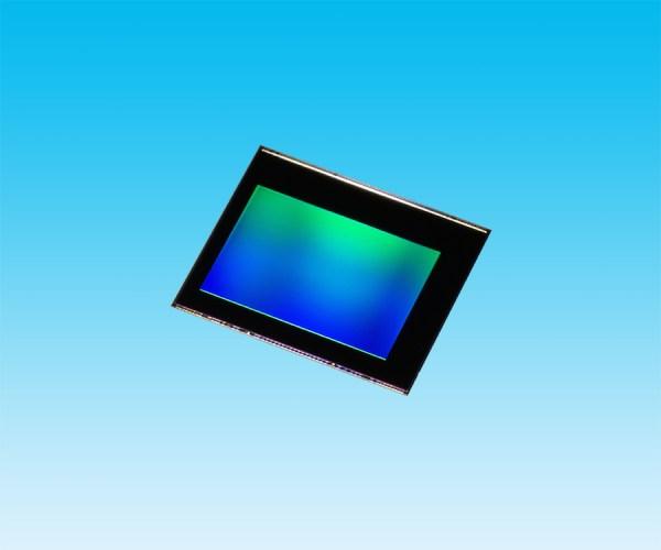 toshiba-T4KA7-sensor