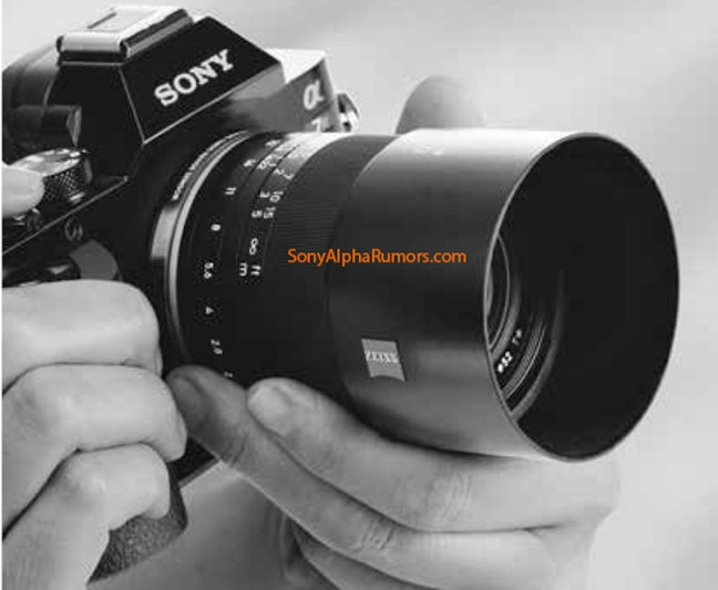 zeiss-loxia-35mm-50mm-f2-images-leaked