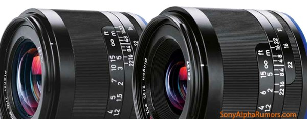 zeiss-loxia-35mm-50mm-f2-specifications-leaked
