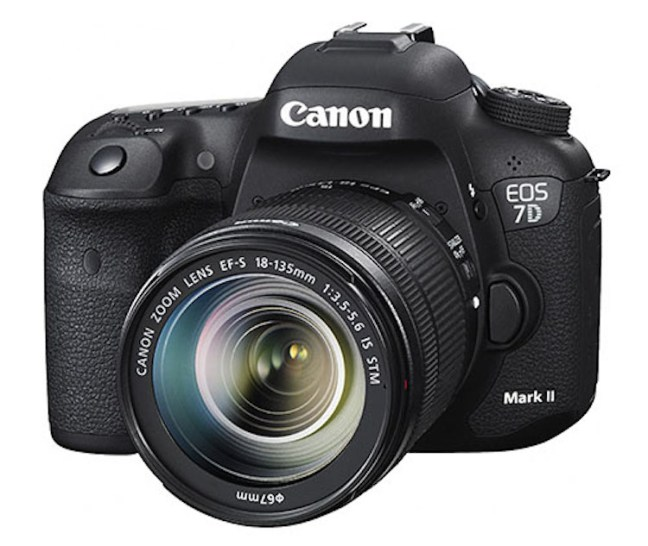 Canon-EOS-7D-Mark-II-image-leaked