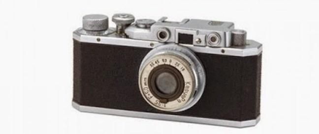 Canon-kwanon