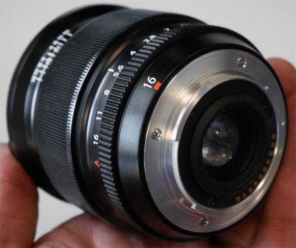 Fuji-xf-16mm-f1-4