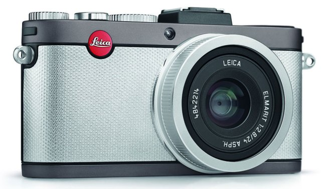 Leica-XE