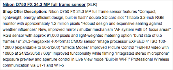 Nikon-D750-specifications-leaked