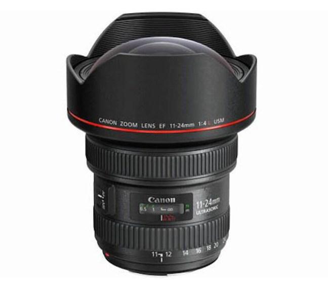 canon-ef-11-24mm-f4l-lens-image-leaked-online