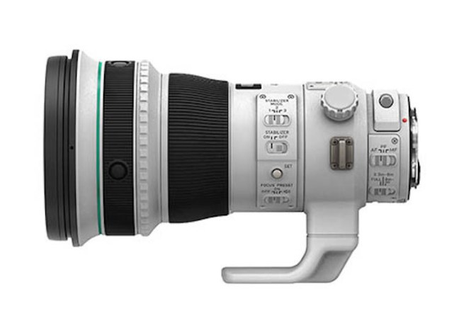 canon-ef-400mm-f-4-do-is-ii-usm
