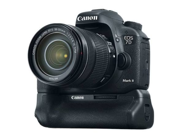 canon-eos-7d-mark-ii-new-features-explained