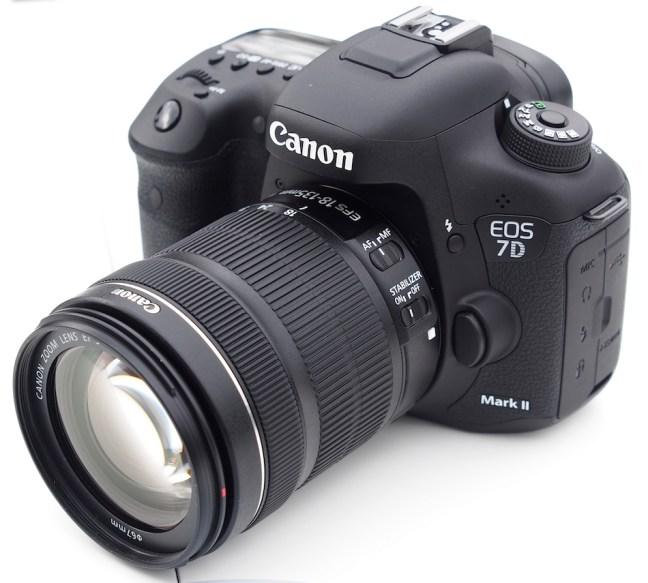 canon eos 7d mark ii users manual