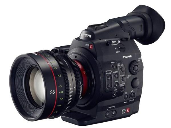 canon-firmware-updates-cinema-eos-cameras