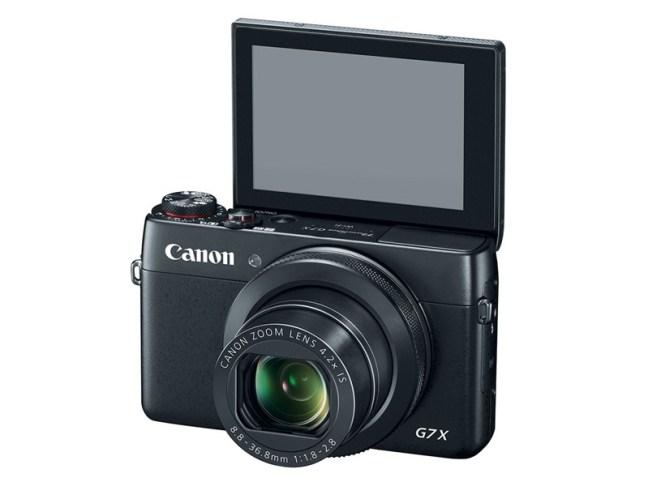 canon-powershot-g7-x-digital-camera-02