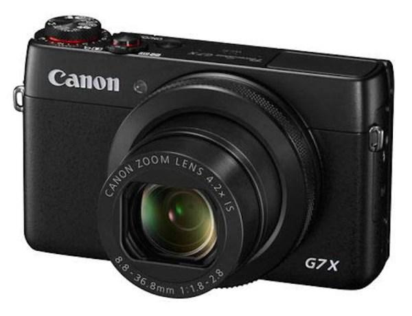 canon-powershot-g7-x-specs-image