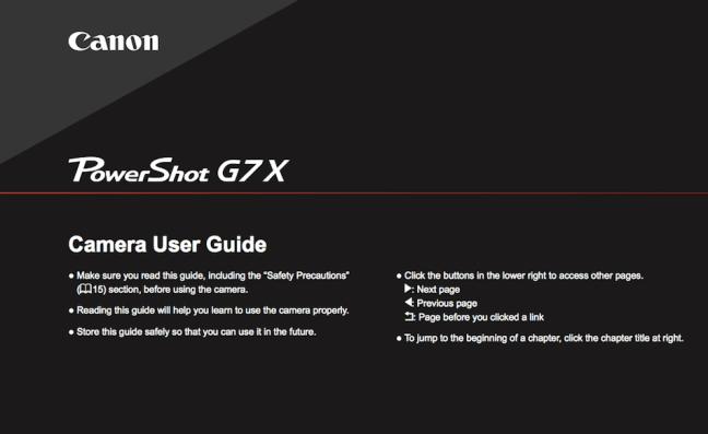 canon-powershot-g7-x-users-manual