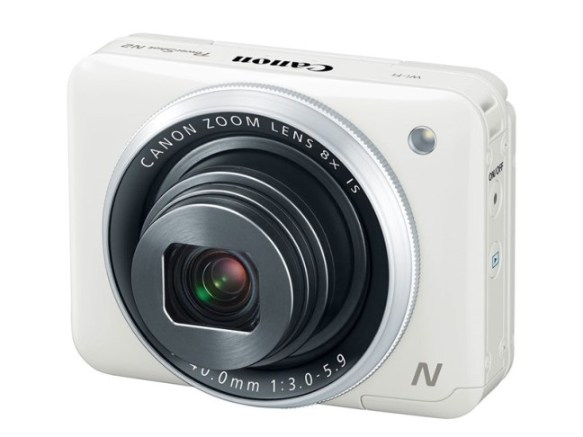 canon-powershot-n2-digital-camera-00