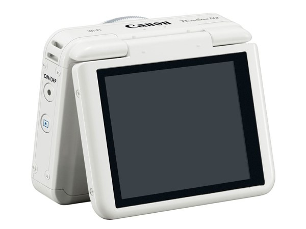 canon-powershot-n2-digital-camera-03
