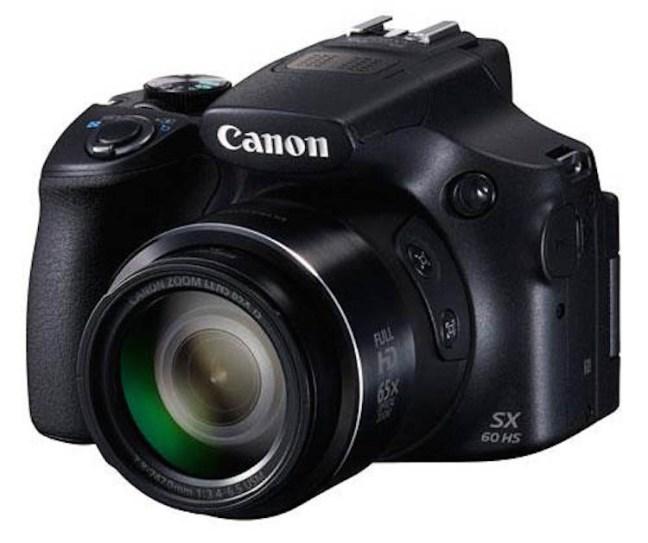 canon-powershot-sx60-hs-image-front