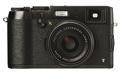 fujifilm-x100t-xf-56mm-f1-2-r-apd-xf-50-140mm-f2-8-images-00