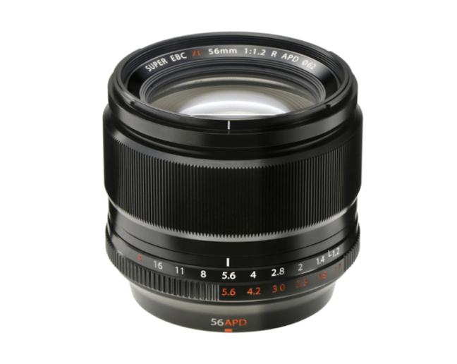 fujifilm-xf-56mm-f1-2-r-apd