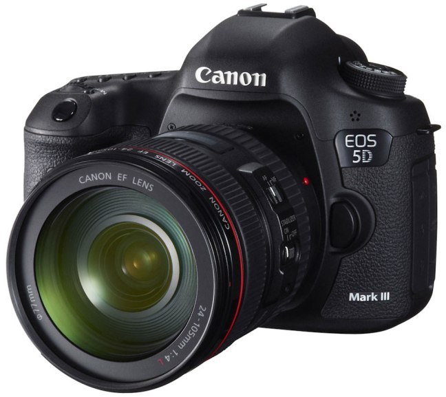 more-rumors-canon-eos-6d-mark-ii-5d-mark-iv