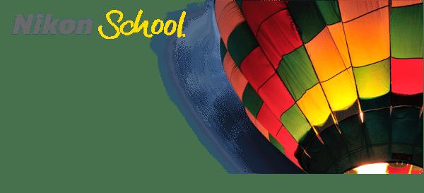 nikon-school-2014-2015