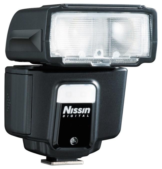 nissin-i40-flash-fourthirds-sony