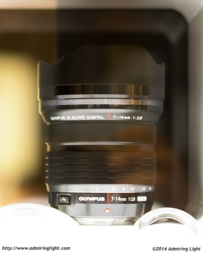 olympus-7-14mm-f2-8-pro-displayed-at-photokina