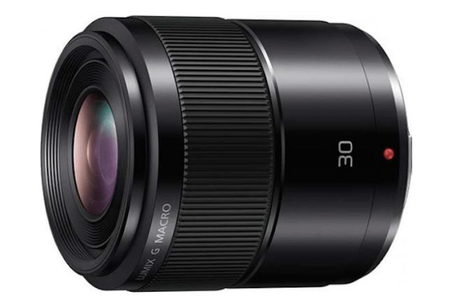 panasonic-developing-30mm-f2-8-mft-lens