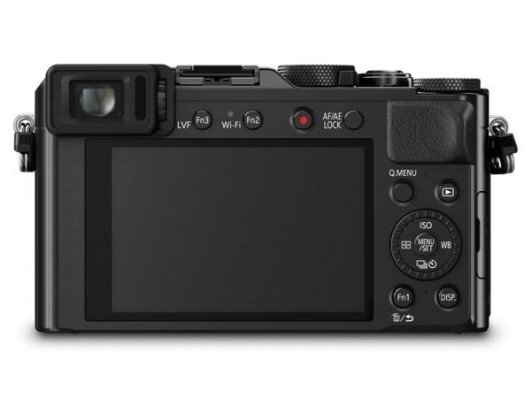 panasonic-lx100-compact-camera-02
