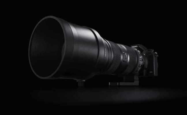sigma-150-600mm-f5-6-3-dg-os-hsm-photokina-2014-00