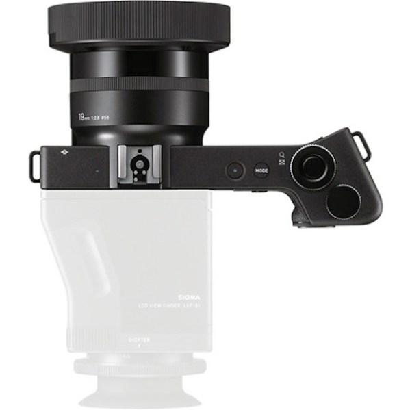 sigma-dp1-quattro-camera-in-US