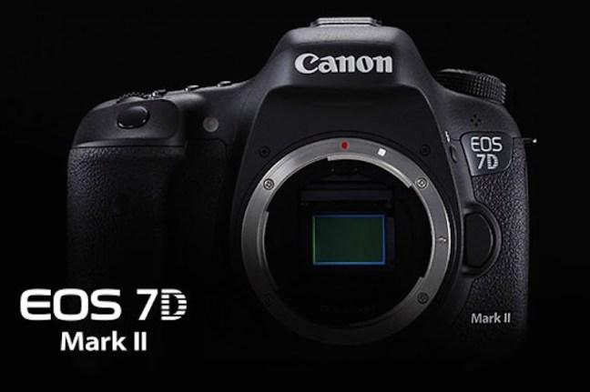 canon-eos-7d-mark-ii-tutorial-videos