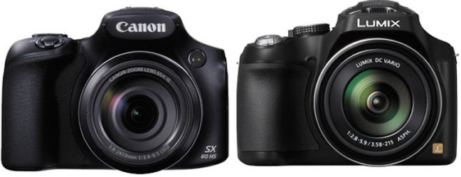 canon-sx60-hs-vs-panasonic-fz70
