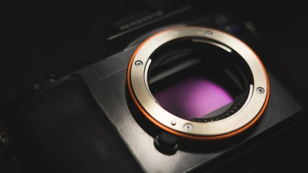 sony-46-54-megapixel-cameras-in-2015