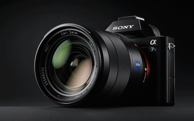 sony-a7s-tests-reviews