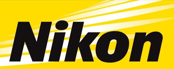 "Nikon says ""100 megapixel Full Frame"" cameras are possible"