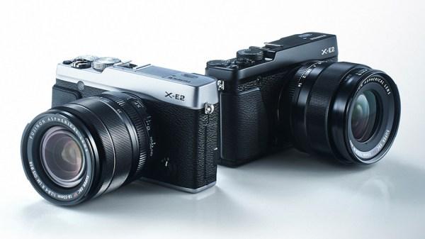 fujifilm-x-pro1-x-e1-x-e2-firmware-updates