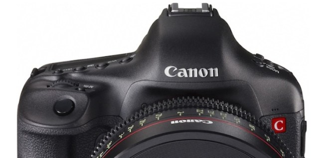 4k-ready-canon-dslr-rumors
