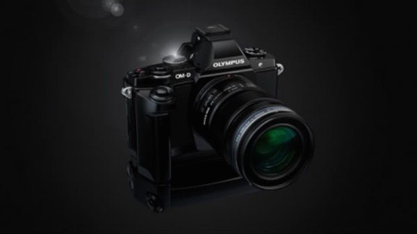 olympus-e-m5ii-name-of-e-m5-successor-camera