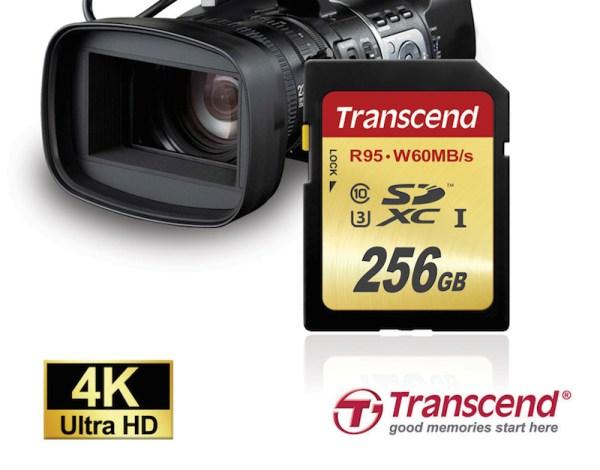 transcend-256gb-sdxc-uhs-i-speed-class-3-sdxc-card