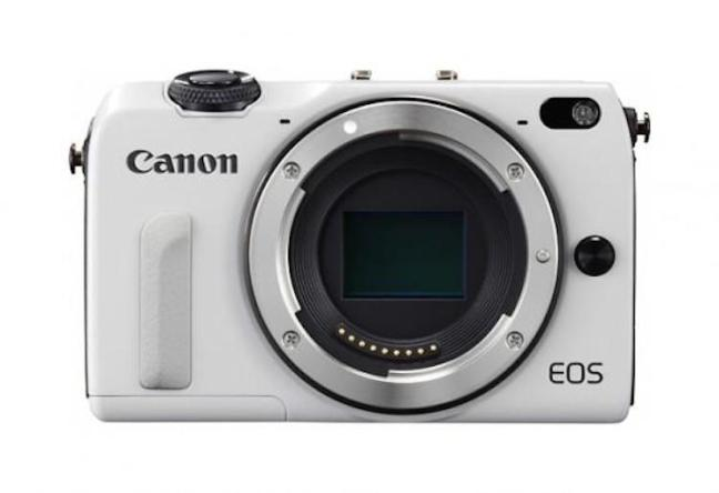 canon-eos-m3-rumors-24mp-sensor