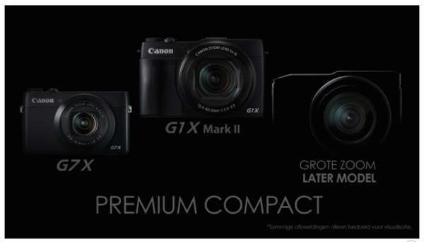 canon-g17-coming-at-ces-2015