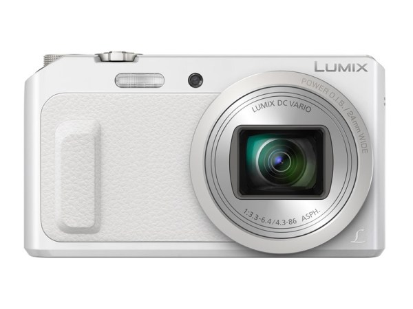 ces-2015-panasonic-lumix-zs45-officially-launched