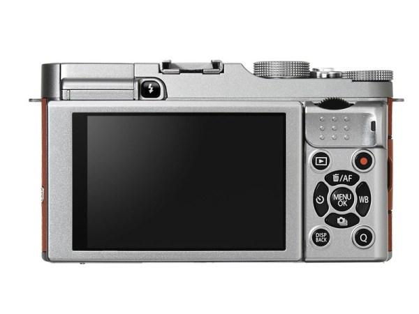 fujifilm-x-a2-camera-images-03
