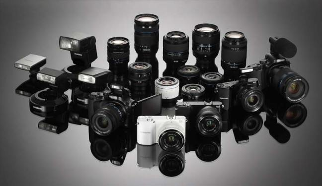 samsung-nx500-specifications-leaked