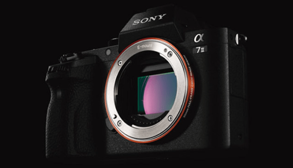 sony-a7ii-sensor-review-test-results